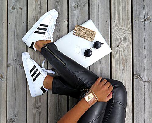 adidas-superstar-streetstyle-4