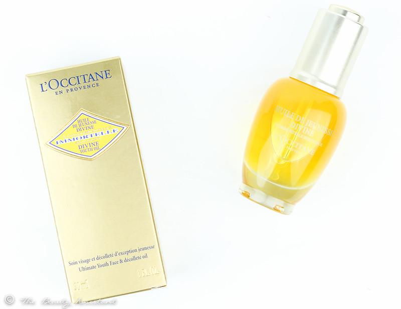 loccitane7