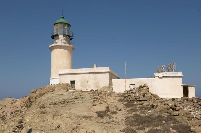 Rhodos_Prasonisi_07_Leuchtturm