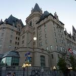 Viajefilos en Canada, Ottawa 12
