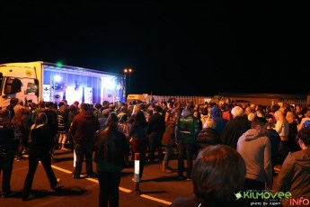 Connacht Rugby Pro 12 Champs - Homecoming IWAK (1)