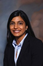 Patel, Anjali J-sm