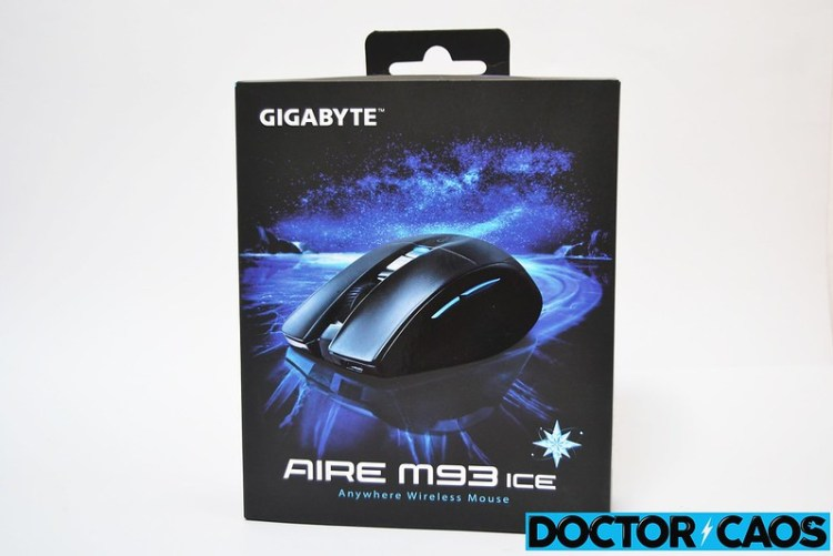 GIGABYTE AIRE M93 ICE (1)
