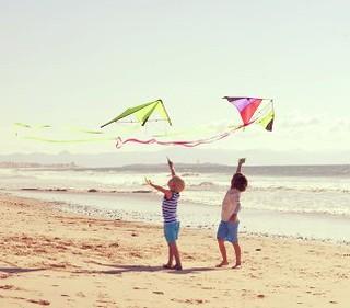 blog-niños-playa