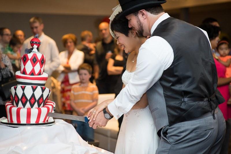 eva-carter-wedding-photos-76