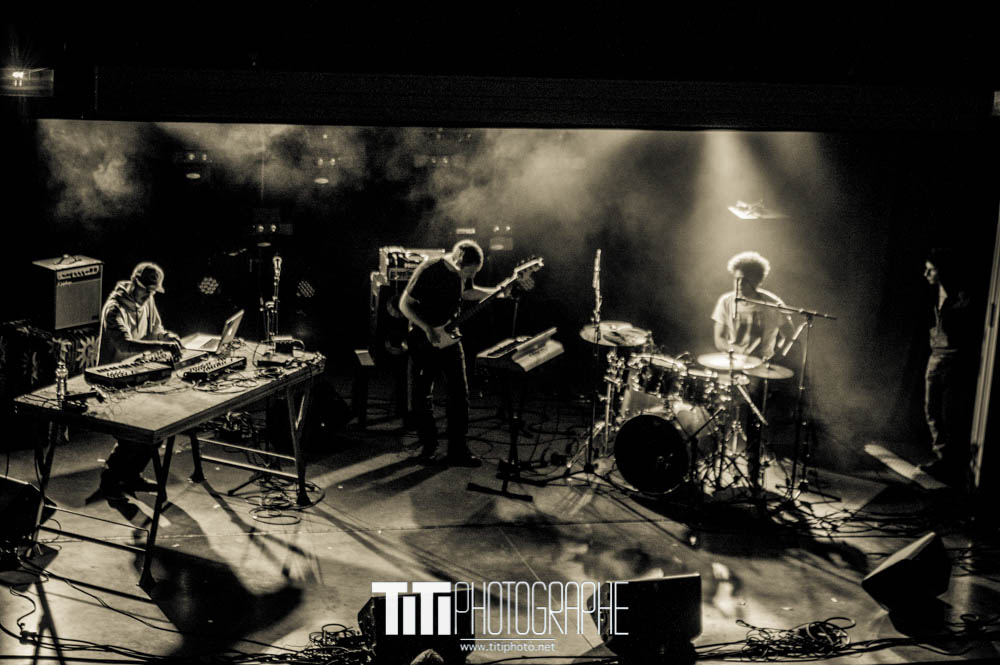 Vax-1-Grenoble-2016-Sylvain SABARD