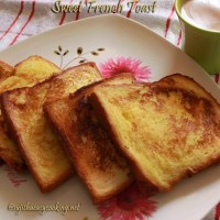 sweet-french-toast