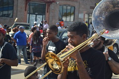 004 Stooges Brass Band