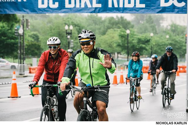 DC Bike Ride 2016-58