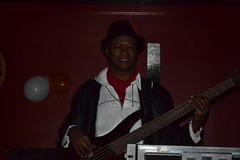 025 Holly Springs Rhythm Section