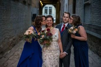 Cumbers Wedding-0133
