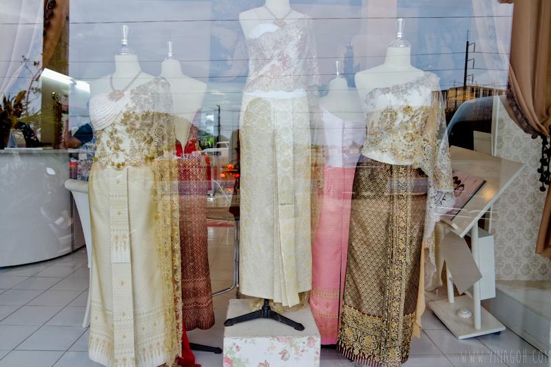 Veillage-Phuket-Anantara-13