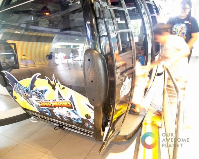 Singapore Cable Car Sentosa -8.jpg