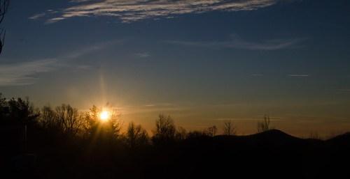 Sassafras Sunrise on New Years Day-010
