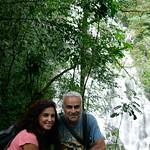 09 Viajefilos en Panama, Valle de Anton 05