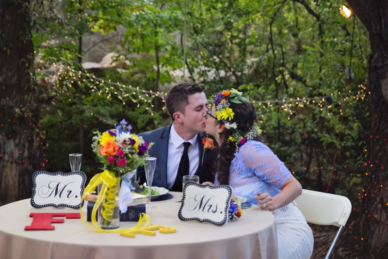 Wedding 75