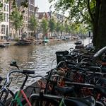 Viajefilos en Holanda, Amsterdam 59