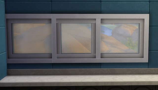 Tutorial: Using the MoveObjectsOn Cheat in The Sims 4 (6/6)