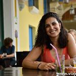 01 Habana Vieja by viajefilos 098