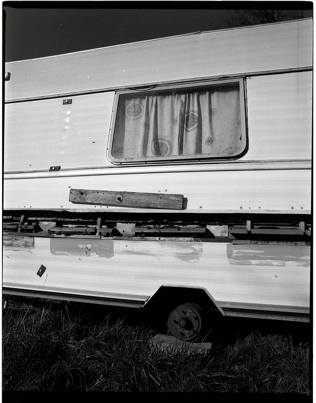 Day 22 _ hive caravan