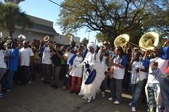 092 Rebirth Brass Band