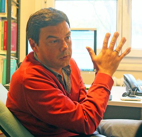 14k10 Thomas Piketty2014-11-109597 variante Uti 465