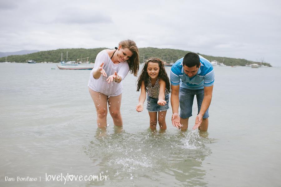 danibonifacio+lovelylove+ensaio+foto+fotografia+book+gestante+gravida+infantil+bebe+newborn+praia+balneariocamboriu+portobelo+bombinhas+itapema+praia-25