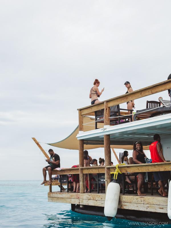 Fiji-Cloud9-2016-2