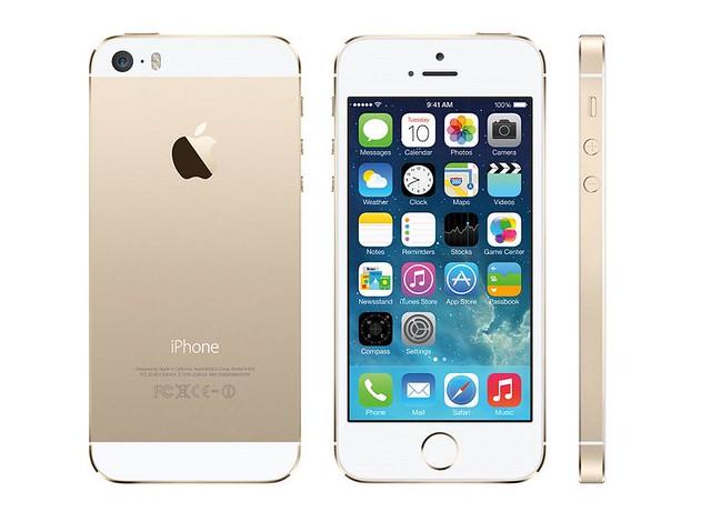 iphone-5s 03