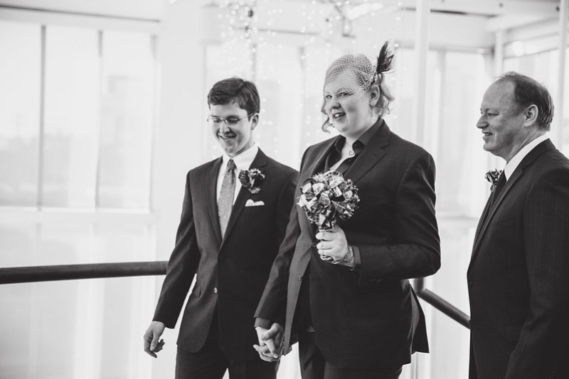 Chris-Kyle-wedding-128