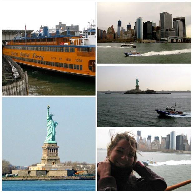 Desplazamiento barato desde NYC al JFK (y viceversa)