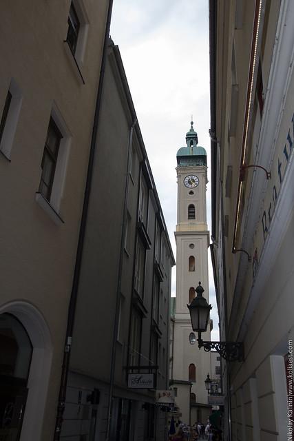 Munich3-107