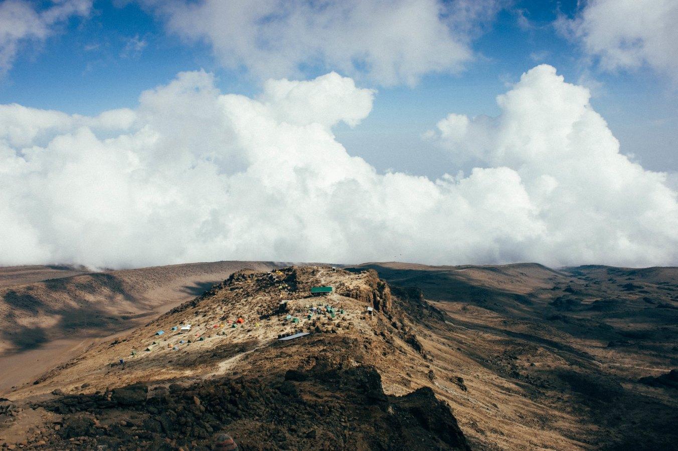 Kilimanjaro_43