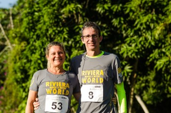 2905_CORRIDA_RIVIERA (71)