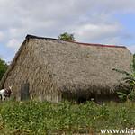 02 Vinyales en Cuba by viajefilos 025