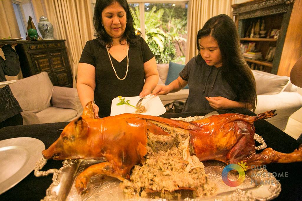 Dinner at Tiffany's-43.jpg