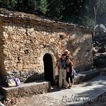 5 Viajefilos en Creta, Omalos-Sougia 05