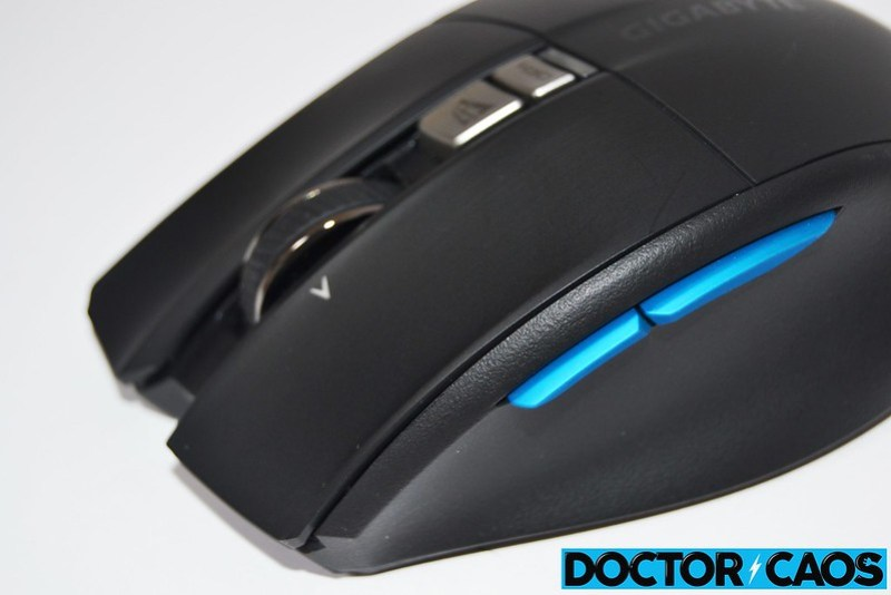 GIGABYTE AIRE M93 ICE (5)