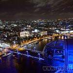 Viajefilos en Londres 17