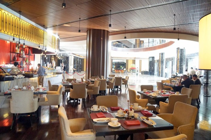 Image result for Contango @ Majestic Hotel