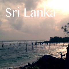 Sri_Lanka_Icon