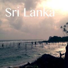 Sri_Lanka_Icon