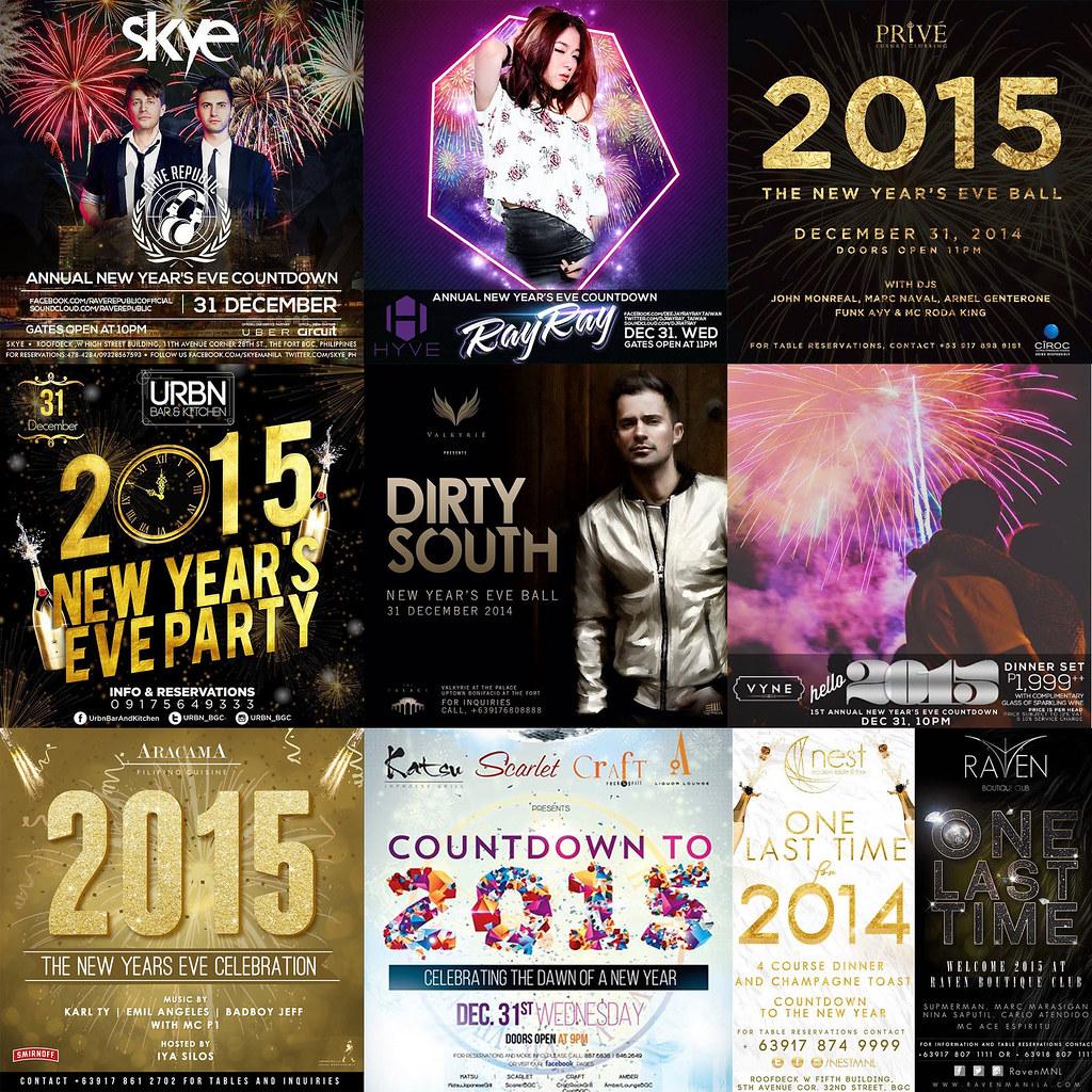 BGC-NYE-2015