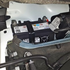 2000 Volvo S80 Engine Diagram Micro Usb Charging Cable Wiring 2010 Battery Location | Get Free Image About
