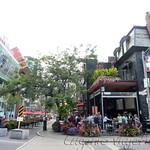 Viajefilos en Canada, Quebec-Toronto 16