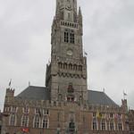 Viajefilos en Belgica y Holanda 01