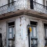 03 Viajefilos en Panama, Casco antiguo 35