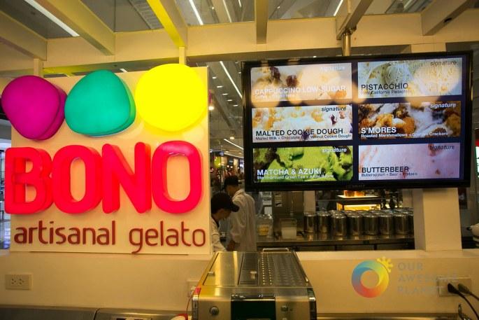 BONO Gelato-99.jpg