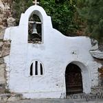 7 Viajefilos en Creta, Chania-Angios Nikolaos 07