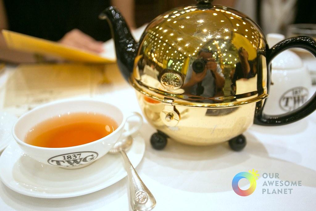 TWG Tea-1.jpg
